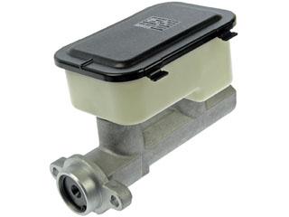 rear brake master cylinder 18008065 18013437 MC39413