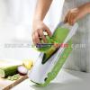 7 pcs Prestige slicer