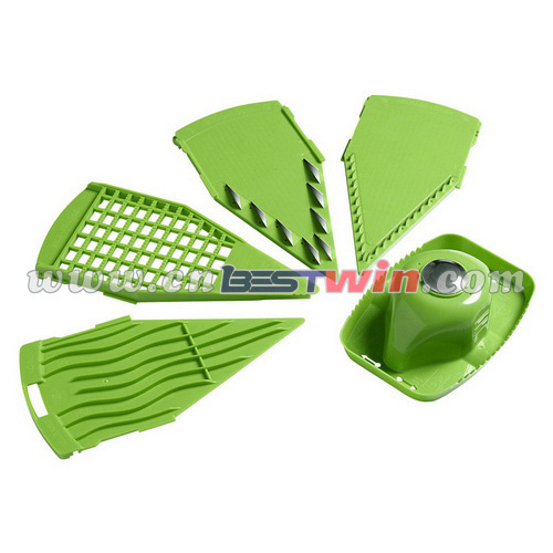as seen on tv multi function slicer