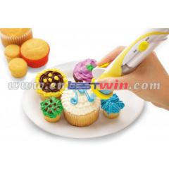 Frosting caker Pen