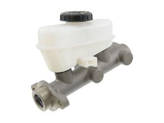 master brake cylinder replacement ZZL0-43-400 MC39953