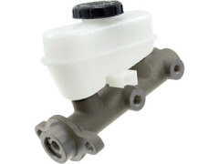 brake master cylinder rebuild F1DZ-2140-A MC390049