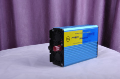 1000 watt pure sine wave inverter
