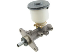 master brake cylinder MC39882 46100-SM4-A03