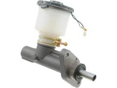 brake master cylinder kits MC39970 46100-SM4-G53