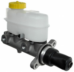 hydraulic brake master cylinder 4683264 MC390275