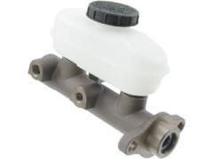 brake master cylinder repair kit E6TZ-2140-A
