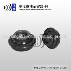 automobile water pump mechanical seal