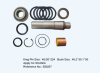 550257 SCANIA King Pin Kits