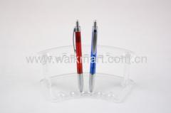 pen Plastic Ballpens