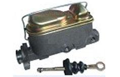 brake master cylinder parts D2OZ-2A032-CB Ford