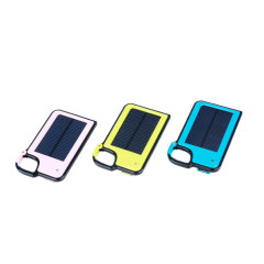 Solar Mobile Chargers for mobile phone