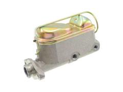 Ford Brake Master Cylinder D7TZ-2140-C