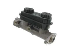 Chrysler Brake Master Cylinder 4294946 4318720 MC39476