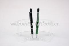 pen ballpen plastic ballpens