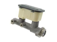CHEVROLET Brake Master Cylinder MC39651 18013976