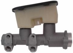 Oldsmobile Brake Master Cylinder MC39580 18011054