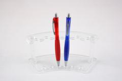 pen ball pens