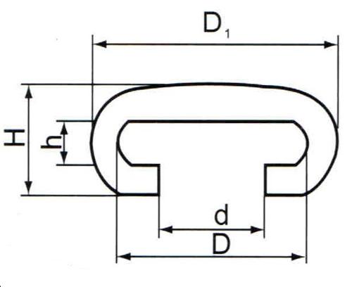 电路 电路图 电子 原理图 500_408