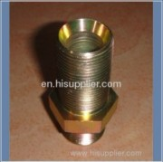 Hose fittings and Hydraulic fittings the deep meaning