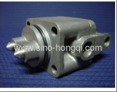 ZF Man SV3367 gearbox valve 001 260 2757 001 260 1957 001 260 5957