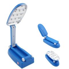 LED Book Lights
