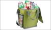 Nylon Easy-Go Picnic Cooler Bag