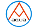 Ningbo Aqua Sanitary ware Co., Ltd.