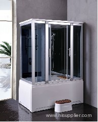 Cabinet Shower Room(09018)