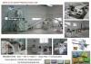 Toilet Soap making Machine Equipment