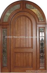 exterior door entrance door