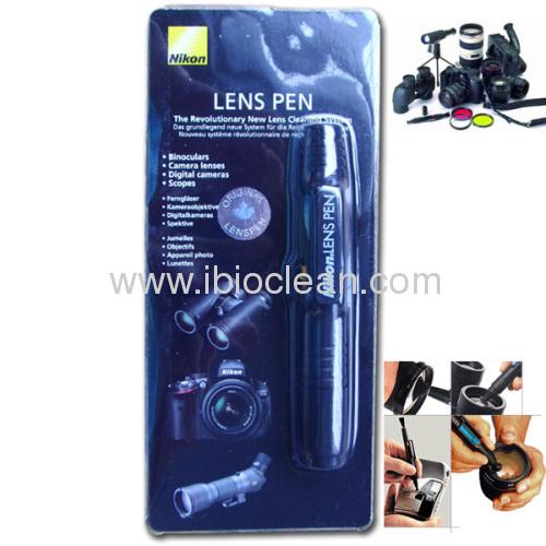 Nikon Lens Pen Nikon Lens Cleaning Pen Manufacturers And Suppliers