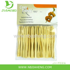 HOT SELLING cheapest disposable bambooskewer