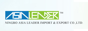 Ningbo Asia Leader Import&Export Co.,Ltd.