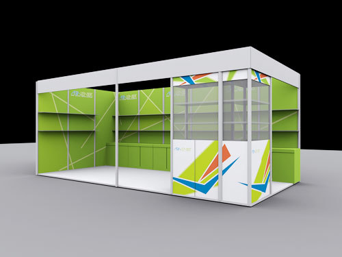Welcome to our Booth(5E-F14/16) in HKTDC Hong Kong Gifts & Premium Fair 2012
