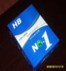 HB NO.1 A4 Copy paper