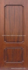 composite wooden door/ solid wooden door/ real wood door