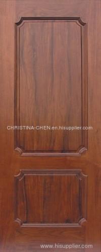composite wooden door/ solid wooden door/ real wood door