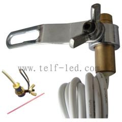 Led Energy Saving Lamp sewing machine light