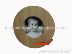 Wooden photo frame,High Quality
