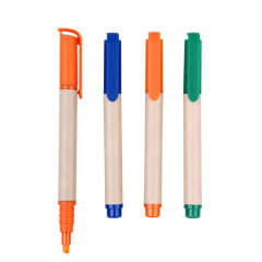 Paper highlighters