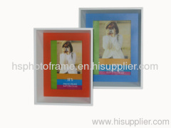 Wooden photo frame,Classic Design