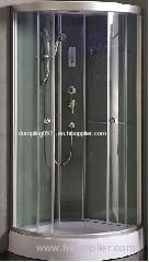 cheap shower room(09015)