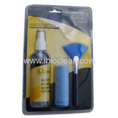 High quality LCD/TFT Screen cleaning kit