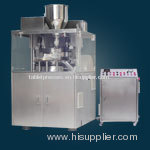 tablet press machine tableting machine manufacturers rotary