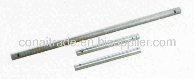 inspection shaft products from china  mainland  buy