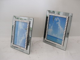 related category wooden photo frame silver photo frames small photo frames acrylic photo frames