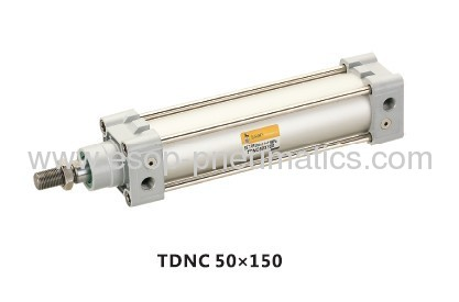 pneumatic cylinder manufacturers list