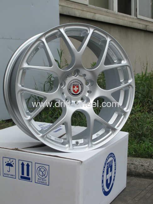 Taiwan Mercedes Wheels