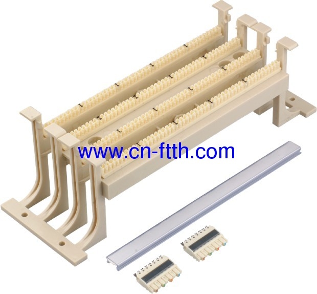110 wiring block solidfonts 110 block wiring diagram diagrams database